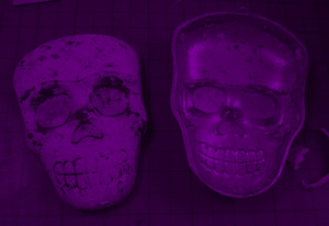 Paper_mache_skull6