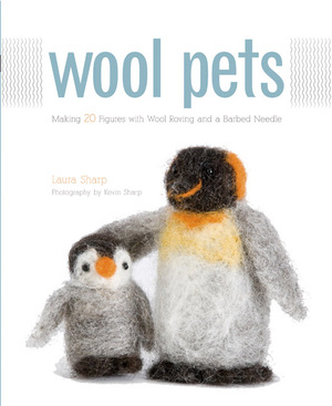 Wool_pets_cover