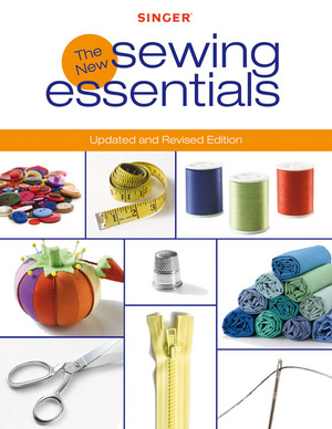 Singer_sewing_essentials_cover