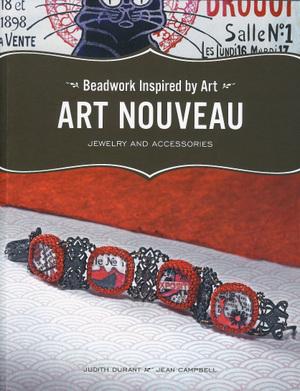 Art_nouveau_cover_scan