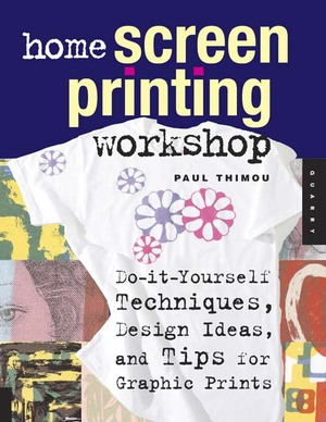 Home_screen_printing_cover