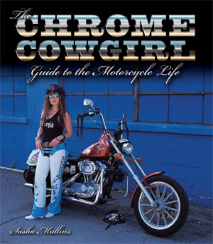 Chrome_cowgirl_cover