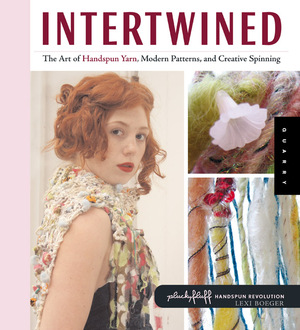 Intertwined_cover
