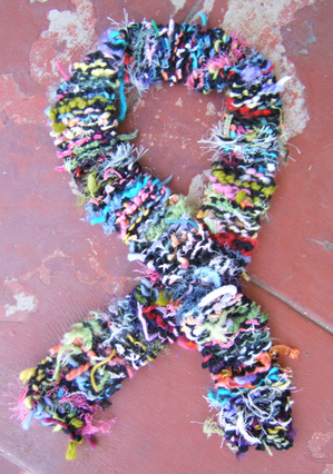 Scrappy_triple_ply_scarf
