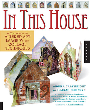 In_this_house_cover