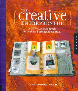 Creative_enrtepreneurcovers