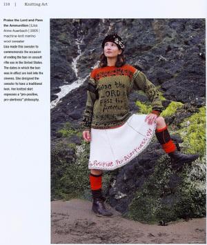 Lisa_ann_sweater