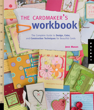 Cardmakers_workbook_cover