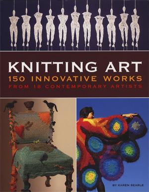 Knitting_art_cover