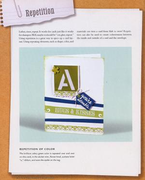 Ribbon_card