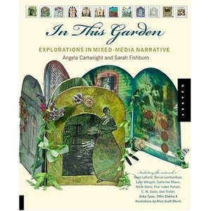 In_this_garden_cover